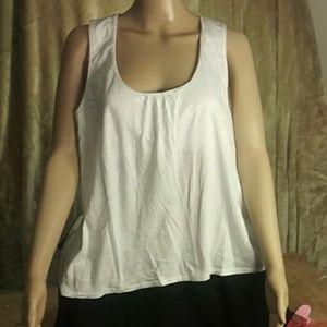 NWOT Victoria Secret Active wear
